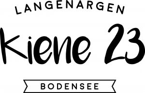 Kiene23